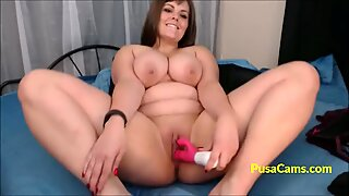 Most Beautiful Fat and Chubby Teen