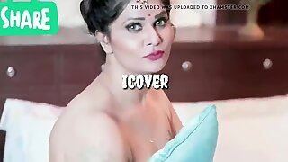 Hot Bhabhi undres Saree & Browse in from of camera