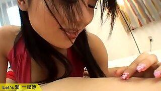 Sola Aoi R53415-2