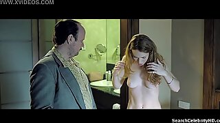 Yvonne Sci&ograve_ 2005 Torrente Protector