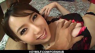 pov hot home hot sex with big ass yui hatan - more at japanesemamas com