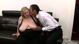 Watch real cheating wife stories