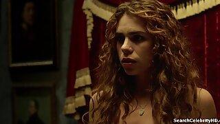 Billie Piper Penny Dreadful S01E02 2014