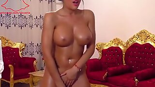 Im wants to have fun with you and with my sexy pussy & horny butt :)