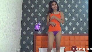 6-movies.com - Filipina Ex Girlfriend Irene -