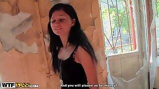 Natasha risk sex video xxx