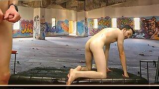 martin_sammy15 martin_sammy15  on webcam  sexyprivatecams