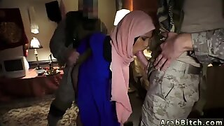 Arab dance and mature mom Local Working Girl