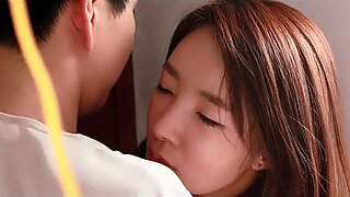 korean softcore bevy super hot pretty korea doll sex scene