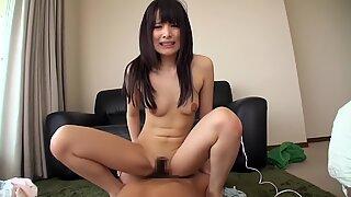 Hot Slut Is Waiting In The Bedroom