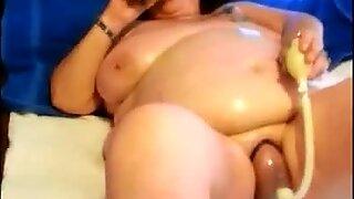 Jen's Vids 3