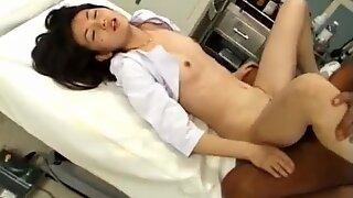 Japanese AV Model nurse is fuc - More at hotajp.com