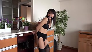 Exotic sex video Bondage watch uncut