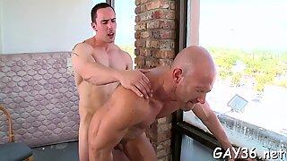 Ultimate homo porn